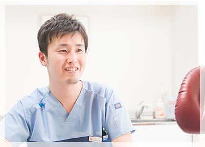 こばやし歯科の審美歯科・矯正歯科治療について詳しくはこちら